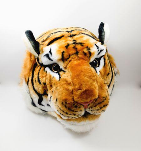 Mochila Tigre