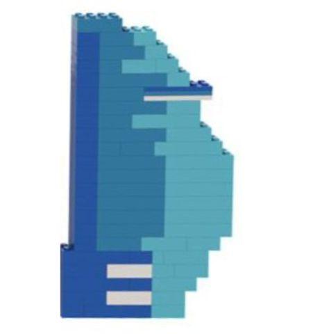 Blockos - Hotel W
