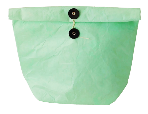 Fiambrera lunch bag Mint