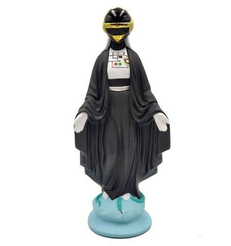 Sentai Maria Negra