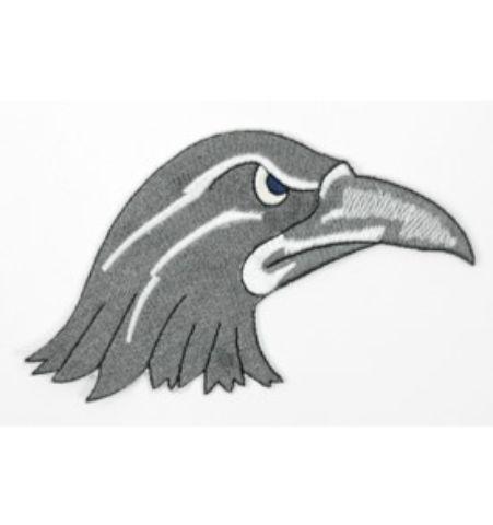 Parche Aguila